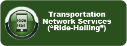 Transportation Network Services